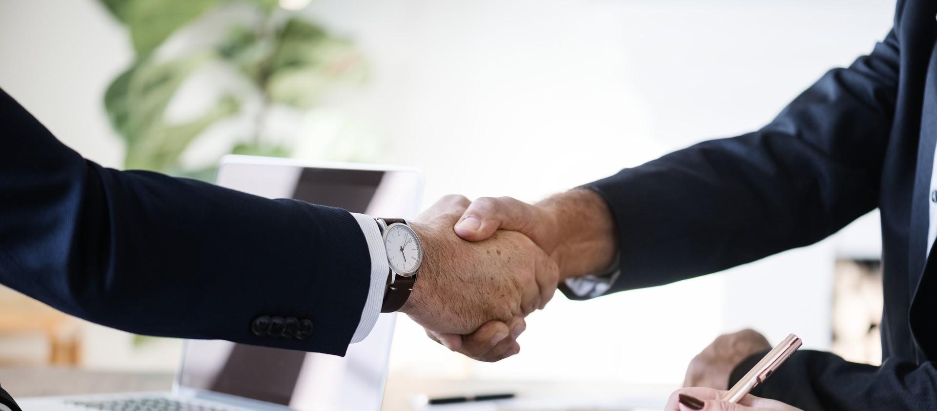 Scopa Services et Propreté contact