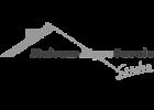 SCOPA Services & Propreté